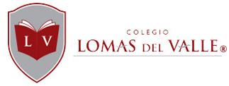 Colegio Lomas del Valle