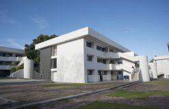 Galer 237 A Colegio Lomas Del Vallecolegio Lomas Del Valle